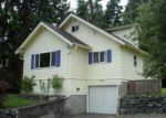 Foreclosed Home en S 4TH AVE, Everett, WA - 98203