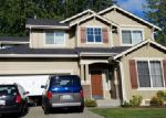 Foreclosed Home en 85TH AVE NE, Marysville, WA - 98270