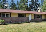 Foreclosed Home en 193RD ST SW, Lynnwood, WA - 98036