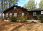 Foreclosed Home en OLD NECK RD, Exmore, VA - 23350