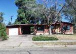 Foreclosed Home en S 2050 W, Roy, UT - 84067