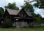 Foreclosed Home in CHRIST SCHOOL RD, Arden, NC - 28704