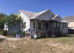 Foreclosed Home en SHILOH ST, Kill Devil Hills, NC - 27948