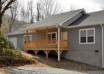 Foreclosed Home en OWENBY COVE RD, Fairview, NC - 28730