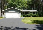 Foreclosed Home en PINECREST DR, Gaylord, MI - 49735