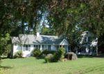 Foreclosed Home in BARNES RD, Woodstock, GA - 30188