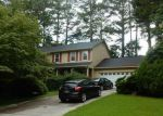 Foreclosed Home en WETHERBYRNE RD NW, Kennesaw, GA - 30144