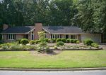Foreclosed Home en MOUNTAIN LAUREL DR, Roswell, GA - 30075