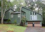 Foreclosed Home en N INDIAN CIR NW, Kennesaw, GA - 30144