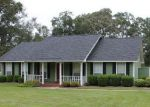 Foreclosed Home en PHEASANT DR, Americus, GA - 31719
