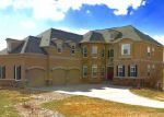 Foreclosed Home en BLANKETFLOWER LN, Parker, CO - 80138