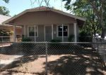 Foreclosed Home in FOY ST, Modesto, CA - 95354