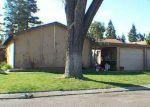 Foreclosed Home in CHADWICK CT, Modesto, CA - 95350