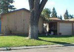 Foreclosed Home in CHADWICK CT, Modesto, CA - 95350