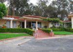Foreclosed Home en DEERPATH RD, Santa Barbara, CA - 93108