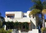 Foreclosed Home en SHERWOOD DR, Santa Barbara, CA - 93110