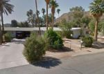Foreclosed Home en N SMOKE TREE LN, Paradise Valley, AZ - 85253