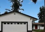 Foreclosed Home en 11TH AVE, Milton, WA - 98354