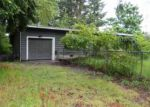 Foreclosed Home en 140TH AVE SE, Renton, WA - 98058