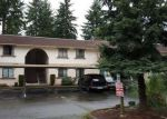 Foreclosed Home en NE 117TH PL, Kirkland, WA - 98034