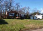 Foreclosed Home en VINCENT CT, Tuckerton, NJ - 08087