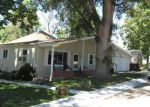 Foreclosed Home en N 9TH ST, Arlington, NE - 68002