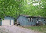 Foreclosed Home en MILLER RD, Alanson, MI - 49706