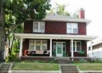 Foreclosed Home en E 18TH ST, Owensboro, KY - 42303