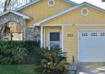 Foreclosed Home en LOWER 8TH AVE S, Jacksonville Beach, FL - 32250