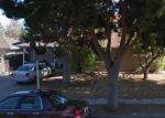 Foreclosed Home en LOIS AVE, Sunnyvale, CA - 94087