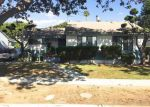 Foreclosed Home in W HARCOURT ST, Long Beach, CA - 90805