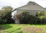 Foreclosed Home in LAKE ST, Venice, CA - 90291
