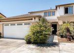 Foreclosed Home en FENTON AVE, Sylmar, CA - 91342