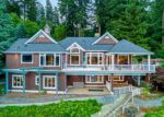 Foreclosed Home en GOODMAN DR NW, Gig Harbor, WA - 98332
