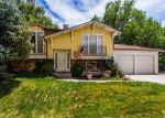 Foreclosed Home en S 3500 W, Roy, UT - 84067