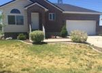 Foreclosed Home en N 1615 W, Clearfield, UT - 84015