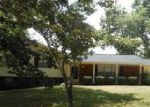 Foreclosed Home in N MISSION OAKS DR, Chattanooga, TN - 37412
