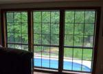 Foreclosed Home en MEMPHIS ARLINGTON RD, Arlington, TN - 38002