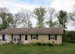 Foreclosed Home en DOGWOOD DR, Erin, TN - 37061
