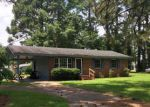Foreclosed Home en BONNER DR, Elizabeth City, NC - 27909