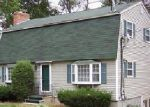 Foreclosed Home en DYSON DR, Salem, NH - 03079