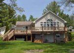 Foreclosed Home en PINE DR NE, Kalkaska, MI - 49646