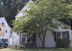Foreclosed Home en HILTON AVE, Ashland, KY - 41101