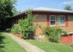 Foreclosed Home en HANDS PIKE, Ft Mitchell, KY - 41017