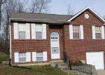 Foreclosed Home en RIPPLE CREEK DR, Erlanger, KY - 41018