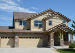 Foreclosed Home en EAGLE TAIL LN, Castle Rock, CO - 80104