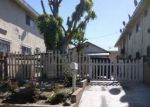 Foreclosed Home en BIRCH AVE, Hawthorne, CA - 90250