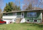 Foreclosed Home en W PARKVIEW DR, Richland Center, WI - 53581