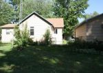 Foreclosed Home en CLAY ST, Neillsville, WI - 54456