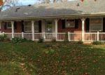 Foreclosed Home en SUNSET DR, Eau Claire, WI - 54703